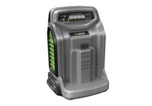 CH5500E, Rapid Charger