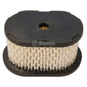 Air Filter 100-184 Briggs & Stratton