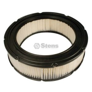 Air Filter, 102-119 Briggs & Stratton