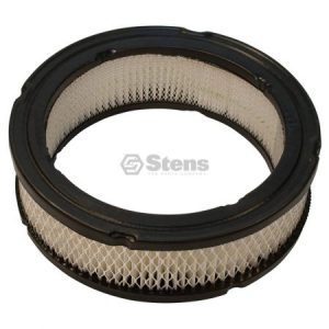 394018S, Air Filter, Briggs & Stratton