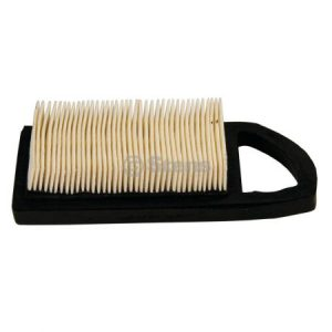 Air Filter, 100-640, Briggs & Stratton 794421